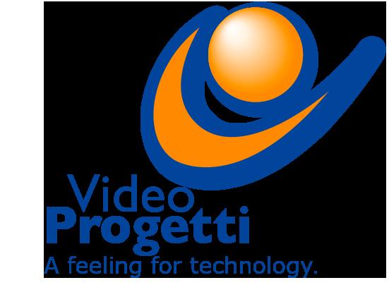 Video Progetti